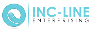 Incline Enterprising Logo